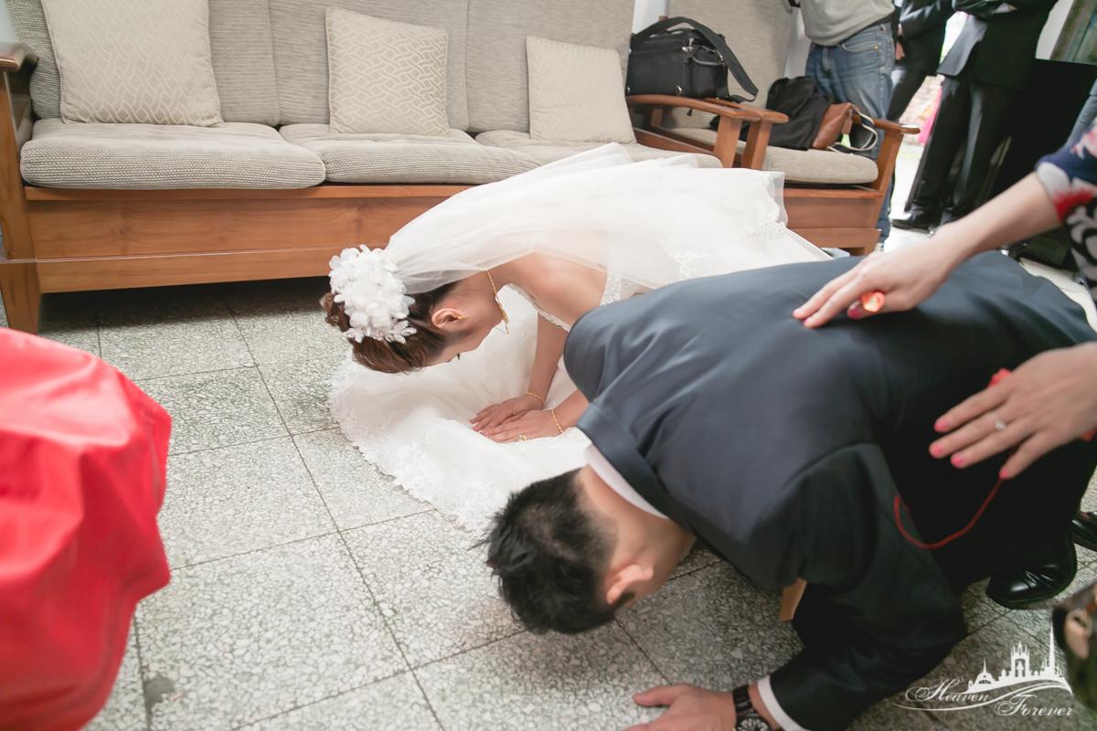 婚禮記錄@京樺婚宴會館_0072.jpg