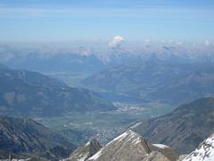 kitzsteinhorn 026 (Christandl) Tags: salzburg austria sterreich kitzsteinhorn pinzgau