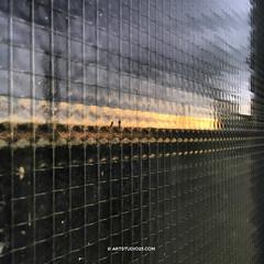 Waterdonken_Artstudio23_004 (Dutch Design Photography) Tags: new architecture fotografie natuur workshop breda blauwe miksang wijk zien huizen luchten uur hollandse fotogroep waterdonken