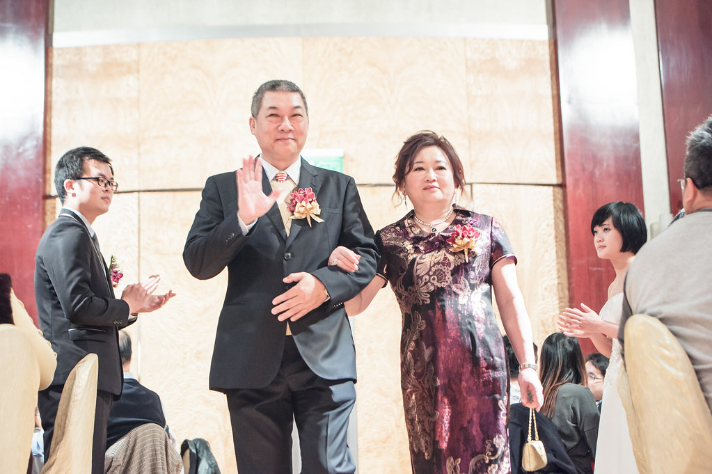 0029婚禮拍攝