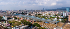 GuangZhou Depot (SouthernSky24601) Tags: guangzhou panorama raw zoom sony adobe fullframe a7 canton lightroom  oss autofocus   superzoom  arw  mirrorless  emount  e ilce7  fe24240 sel24240