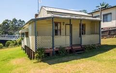 74 Lumsdaine Street, Picton NSW