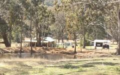 195 Happy Valley Road, Nundle NSW