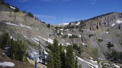 _IGP4057 (carmenb122) Tags: arches yellowstone nationalparks grandteton canyonland 2015vacation