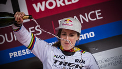 rachel (phunkt.com™) Tags: world mountain france cup bike race de hill keith down du valentine downhill dh mtb uni monde mode coupe lourdes ici 2016 vit phunkt phunktcom lourdesvtt