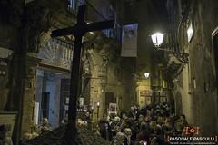 V Domenica di Quaresima (Pasquale Pasculli Photography) Tags: san via marco domenico taranto confraternita crucis morrone delladdolorata
