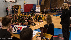 PPC_8826-1 (pavelkricka) Tags: basketball club finals bland schools academy primary ipswich scrutton 201516 ipswichbasketballclub playground2pro