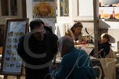 _DSC9998.jpg (JacsPhotoArt) Tags: pedinte juca jacs jacsilva gporto jacsphotography jacsphotoart jacs