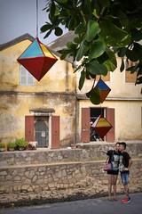 Hoi An (Iam Marjon Bleeker) Tags: vietnam hoian lampion lantarns vpdag91060153g
