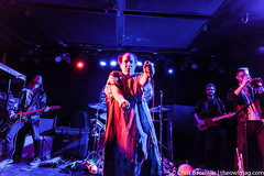 Har Mar Superstar @ Knitting Factory, NYC 4.13.16-9 (The Owl Mag) Tags: nyc brooklyn bigeyes knittingfactory harmarsuperstar strangenames cultrecords