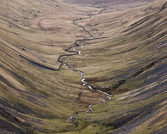High Cup (matrobinsonphoto) Tags: cup nature landscape outdoors high stream long view natural beck nick down hills valley cumbria moors gorge eden gill fell pennines moorland ghyll