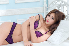 AI1R0219 (mabury696) Tags: portrait cute beautiful asian md model lovely  70200 2470l            asianbeauty    85l    1dx pinq 5d2  5dmk2  2