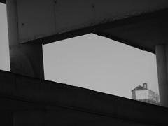 El Calvario (javicano30) Tags: bw blancoynegro arquitectura monumento edificio bn monte cabra ermita calvario patrimonio estacindeautobuses 1500views 25faves atravsde