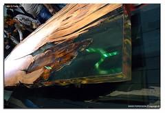 Salone_Mobile_Milano_2016_079 (fdpdesign) Tags: italy mobile lumix lights design italia milano panasonic salone luci sedie stands fiera salonedelmobile tavoli 2016 mobili progetto progettazione allestimenti lx3 fieristici