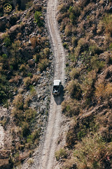 Four (jpmartinezmx) Tags: trip travel sun mountain tourism nature dark mexico earth canyon wanderlust nuevoleon santacatarina monterrey discover huasteca lahuasteca vsco vscocam vscogrid vscomx