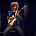 Wolfmother (22 of 42)