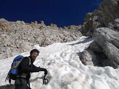 Canale Bissolati (RenatoG_rm) Tags: mountains montagna abruzzo appennino gransasso apennines cornogrande canalonebissolati