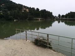 2016-04-02 13.02.57 (kitsosmitsos) Tags: lake parnitha    beletsi  parnais mpeletsi ippokrateiospoliteia