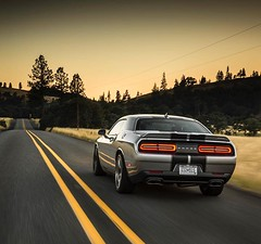 Every road and every Dodge has a story to tell. What's yours? #TellAStoryDay #Dodge #Challenger #DodgeChallenger #CarsofInstagram #CarGram #InstaAutos #InstaCars #CarSelfie #CarPorn #MuscleCar - photo from dodgeofficial (fieldscjdr) Tags: auto from road news cars love car truck photo post jeep florida tell whats group like automotive story vehicles every yours april fields vehicle dodge trucks chrysler ram suv 27 has challenger musclecar 2016 carporn dodgechallenger 1005am carselfie carsofinstagram cargram instacars fieldscjdr wwwfieldschryslerjeepdodgeramcom httpwwwfacebookcompagesp175032899238947 dodgeofficial tellastoryday instaautos httpswwwfacebookcomfieldscjdrfloridaphotosa75032569170966210737418371750328992389471030490040359891type3 httpsscontentxxfbcdnnethphotosxtl1t3108s720x7201311999810304900403598917598596001588477874ojpg