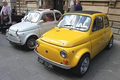 IMG_3556 1 (Riviera Guy) Tags: festival bristol italian 2016 automoto