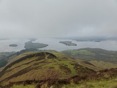Conic Hill 007 (pigeon812711) Tags: conichill