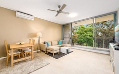 407/12 Duntroon Avenue, St Leonards NSW