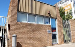2A William Street, Fairfield NSW