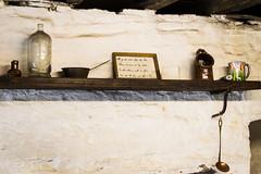 DSC_0066 (lattelover56) Tags: history museum iron indoor forge ironforge wortley historicsite waterpower workingmuseum wortleytopforge