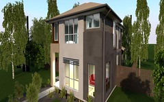 Lot 2 Diana Street, Schofields NSW