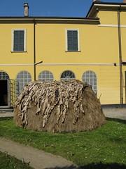 2008 03 Emilia Romagna - Parma - Sant'Agata - Casa Verdi_270 (Kapo Konga) Tags: italia emiliaromagna santagata