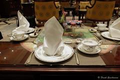Tee im Ritz 004 (Frank Guschmann) Tags: tea potsdamerplatz fujifilm ritzcarlton x20 teestunde frankguschmann fujix20