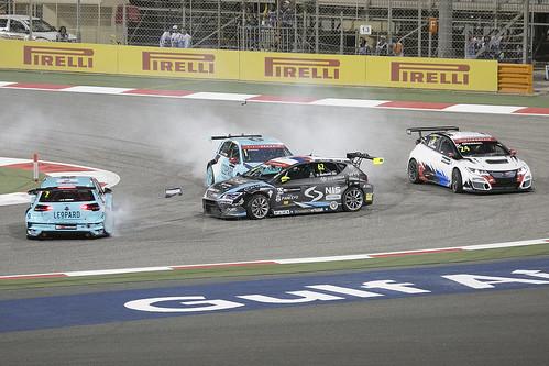 8V8A8191.TCR1.crash.DJ