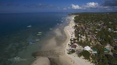 DJI_0010 (michaelocana.com) Tags: philippines aerial cebu aerials drone wowphilippines dji ekimo michaelocana djiphantom djiinspireone djiinspire1 djiinspire djiphantom3 djiphantom3pro quadcoptoer