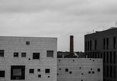 Moderne ancien (PxPhotosFr) Tags: photo nantes toits pass