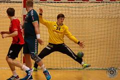 IMG_6957 (billyE1973) Tags: horn ml handball uhk usvl sglangenloiskrems