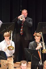 DSC_6700.jpg (colebg) Tags: illinois spring concert unitedstates band jazz coolidge 2015 granitecity gchs