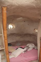 Desert Sanctuary (hiddensandiego11) Tags: garden joshuatree boulder magical sanctuary yuccavalley pioneertown garths
