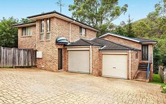 63 Pierce Street, Lisarow NSW