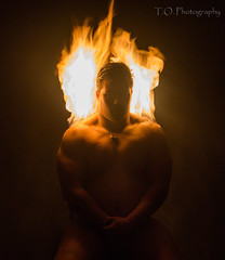 Fire (to.photography) Tags: hot fire photography warm warmth flame taylor inferno to pyro hott owens firepoi ignite combustion flameing tophotography taylorwowens igniotion