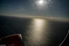 Homebound (lars1387) Tags: norway sony air haugesund alpha6000