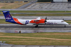 Alaska Airlines (Horizon Air) - Bombardier (De Havilland Canada) DHC-8-402Q (Dash 8 / Q400) - N437QX - Boise State Broncos - Portland International Airport (PDX) - June 1, 2015 3 011 RT CRP (TVL1970) Tags: portland airplane geotagged nikon aircraft aviation horizon pdx portlandairport airlines turboprop airliners dhc dash8 pw alaskaairlines bombardier dehavilland pwc prattwhitney gp1 q400 d90 boisestate dehavillandcanada dhc8 kpdx dehavillanddash8 portlandinternationalairport horizonair speciallivery portlandinternational bombardieraerospace bombardierq400 dhc8402q dhc8400 boisestatebroncos alaskaairgroup dehavillandcanadadash8 nikond90 nikkor70300mmvr 70300mmvr prattwhitneycanada bombardierdash8 dehavillandcanadadhc8 dhc8402 pw150a pw150 dehavillanddhc8 pw100 nikongp1 prattwhitneycanadapw100 pwcpw100 n437qx prattwhitneycanadapw150 prattwhitneycanadapw150a pwcpw150 pwcpw150a
