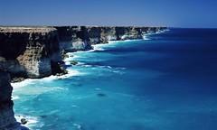 ... (anshanjohn) Tags: australia greatoceanroad desolate capeotway