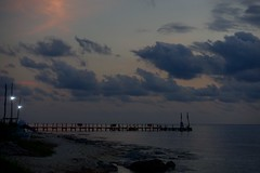 obscured by clouds (nosha) Tags: