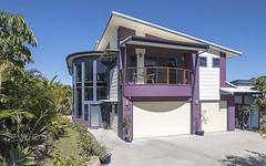 10 Palmer Avenue, Ocean Shores NSW