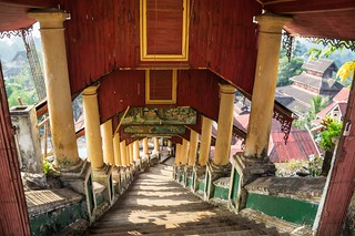 mawlamyine - myanmar 9