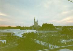 "Walt Disney World Skyride (1996) • <a style=""font-size:0.8em;"" href=""http://www.flickr.com/photos/28558260@N04/26483567705/"" target=""_blank"">View on Flickr</a>"