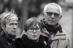 Faces in Dublin (Frank Fullard) Tags: street ireland portrait dublin irish faces candid tourist visitor fullard frankfullard