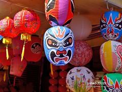 DAO-75223 (Chen Liang Dao  hyperphoto) Tags: taiwan