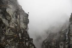 La luette (erwannf) Tags: france water waterfall eau vercors cascade rhnealpes