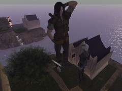 Giants of FF2016 (Ambialin Hapter) Tags: giant secondlife giantess giantman fantasyfaire secondlife:z=53 secondlife:y=192 secondlife:x=179 ff2016 secondlife:region=ffserenity secondlife:parcel=serenitysponsoredbytheneovictoriaproject